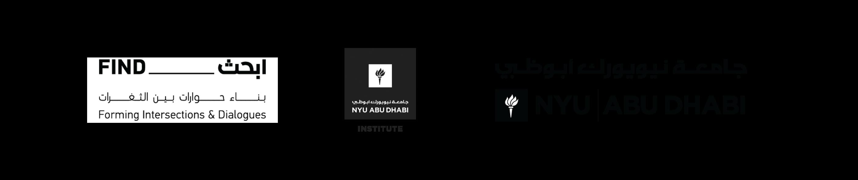 Logos-small-01